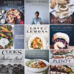 Cookbook Gift Guide: 15 Must-Have Cookbooks for the Cook in Your Life