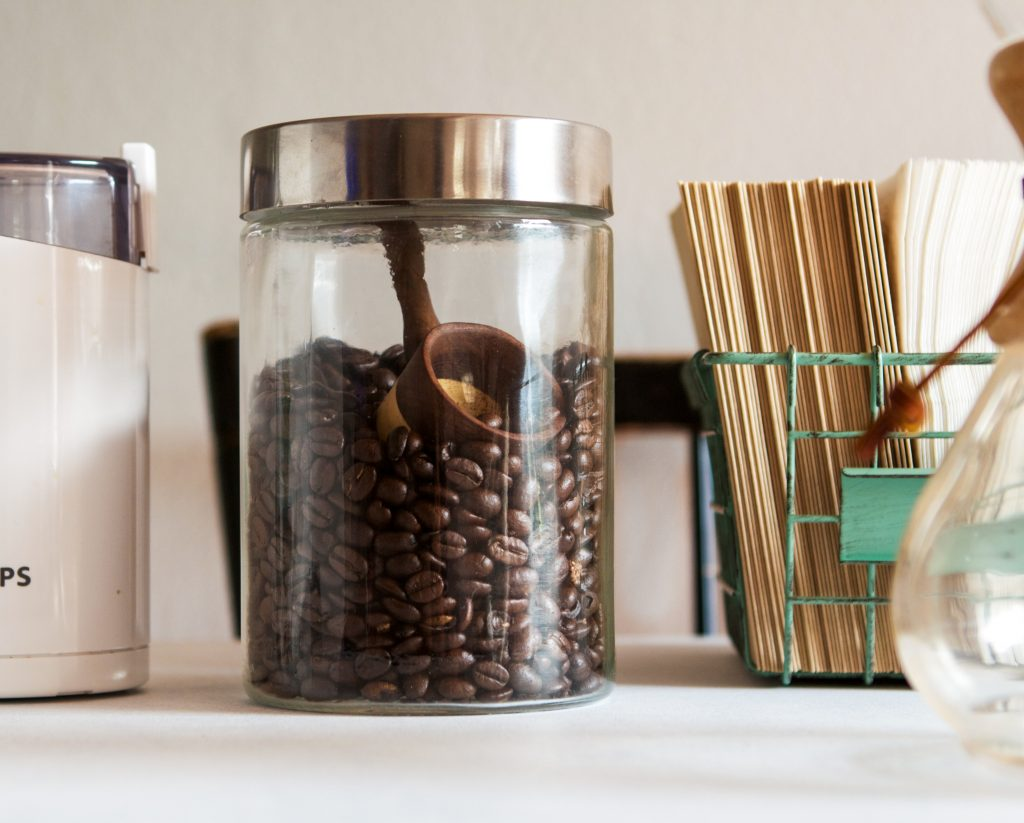 How to Brew Chemex Coffee   Zestful Kitchen