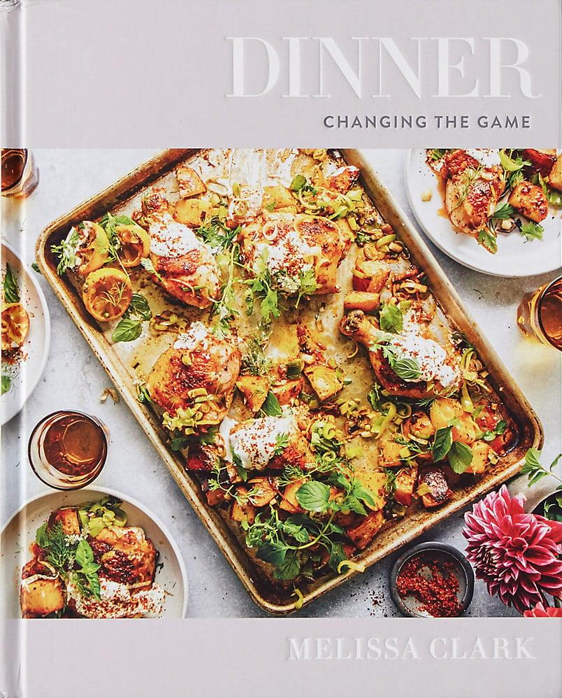 Zestful Kitchen 2017 Holiday Cookbook Gift Guide | Dinner Cookbook