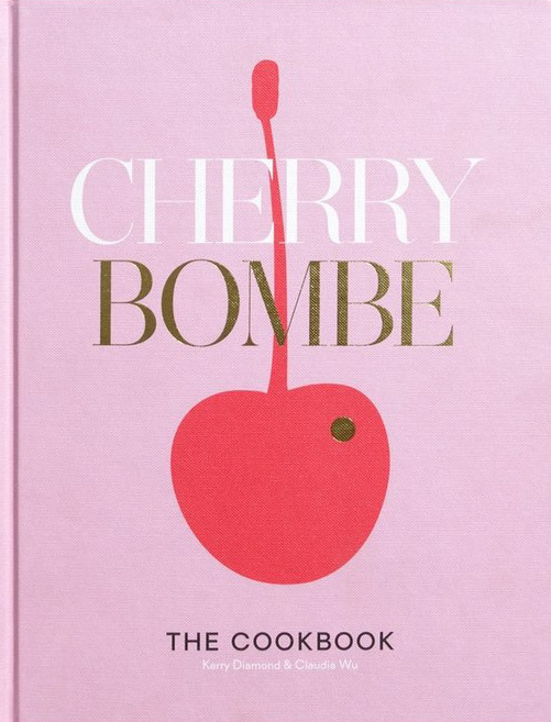 Zestful Kitchen 2017 Holiday Cookbook Gift Guide | Cherry Bombe Cookbook