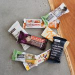 8 Best Healthy Granola Bars On The Market