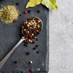 10 Essential Spices & Dried Herbs for Every Home Cook