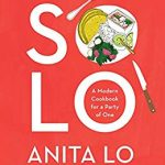 Cover of SOLO cookook