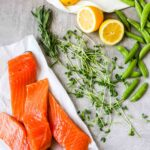 How to Buy the Best Salmon at the Store