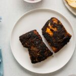 How to Make Blackened Fish