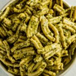Go-To Triple Herb Pesto
